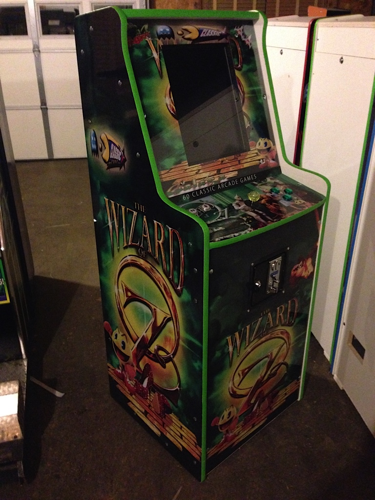 this topic doxcadecom cabinet out was machine the priced going review be different did themed evaluating com on it forums five worth bartop m i arcade find budget turn doxcade so how money in to custom factors centipede